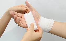 保険が使える治療