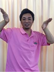 須藤 雄太(すどう ゆうた)