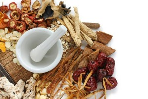 12882852 - chinese food therapy, traditional chinese herbal medicine